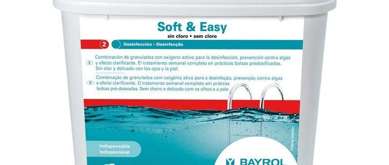 Alternativas al cloro para la desinfeccion de tu piscina - Oxigeno activo piscinas ...